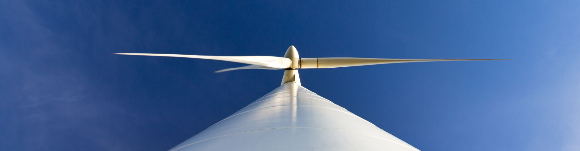 try-as-wind-energy-banner1
