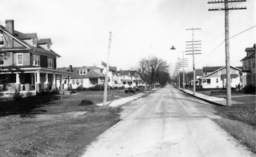 Middletown-Main-St-1906