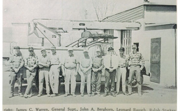 Smyrna-Electric-Crew-1968