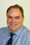 Gary Stulir